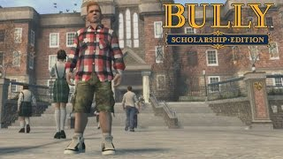 Sharp Dressed Man Achievement Guide | Bully Scholarship Edition