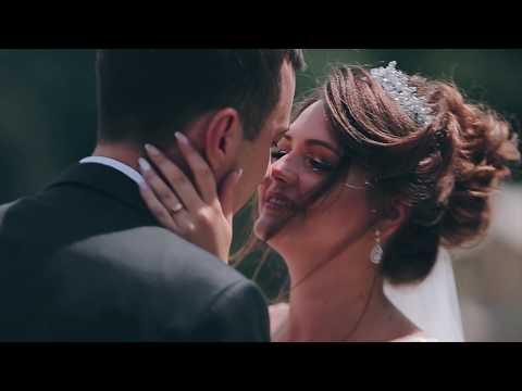 Breath Studio | Весільне відео, відео 11