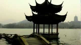 Video : China : Beautiful scenes from the Kingdom of Wu - video