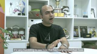 Xiaomi India - Second Manufacturing Plant