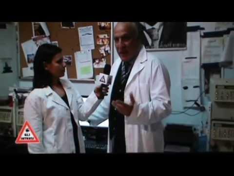 Il trattamento e la prostatite Vitafon