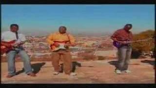 Zimbabwe Music   Chikopokopo Part 1