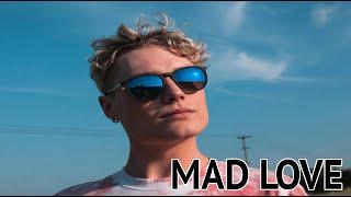 Mabel   Mad Love (Joe Pelling Cover)