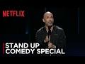 Jo Koy: Live from Seattle   Official Trailer [HD]   Netflix