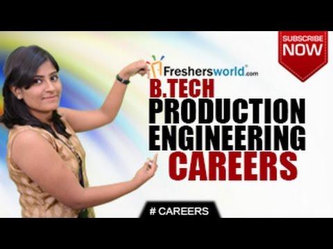 mp4 Industrial Engineering Job List, download Industrial Engineering Job List video klip Industrial Engineering Job List