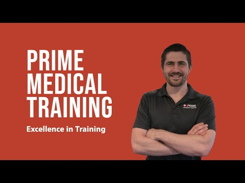 How to get CPR and First Aid certification? - YouTube