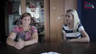 Film do artykułu: Pomóżmy wybudować dom matce...