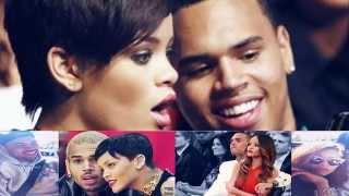 Chris Brown - Gravity [Runaway]