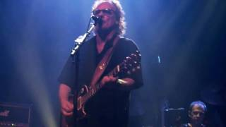April Wine LIVE HD - SAY HELLO - Montreal