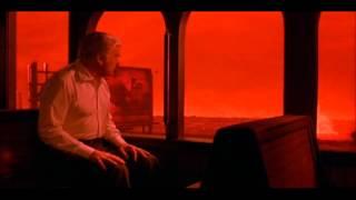 Apoptygma Berzerk- Burnin' Heretic (DJ Rob Guitarless video edit)