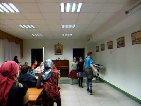 เส้นเลือดขอดคลินิกรักษา Novosibirsk
