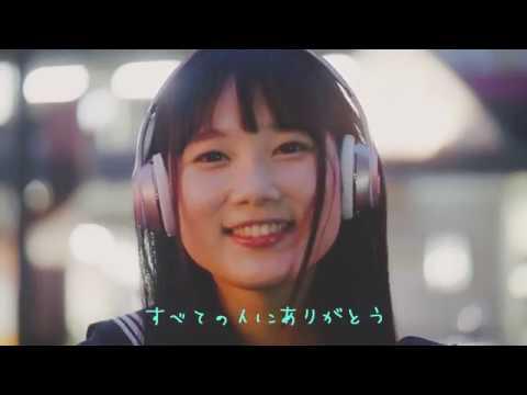 宮崎あやのレズフィスト、収縮性120%のオメコを持つ女|危ない意味でエロい!おっぱい画像通信
