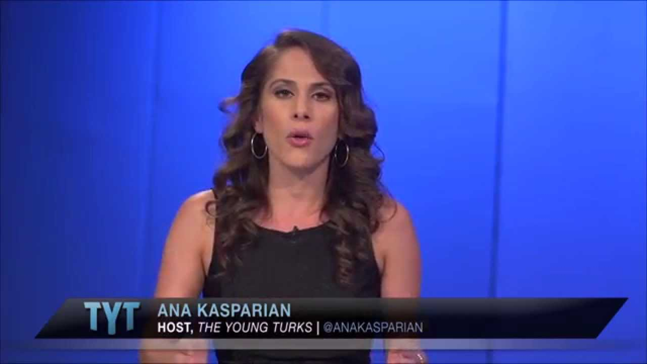 Woman Caught Filming Porn In Church thumbnail