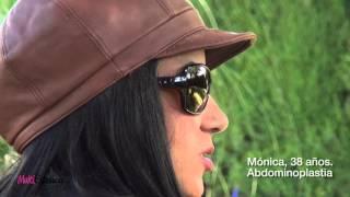 Doctor Cuesta Romero - Presentación