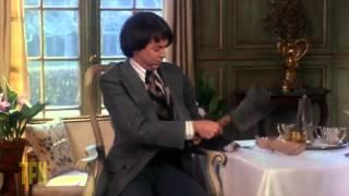 Harold and Maude (1971) Video