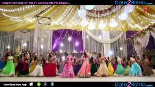Photocopy (Full Song) - Jai Ho - Salman Khan (1080p HD