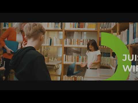 Laptop Cart Dell