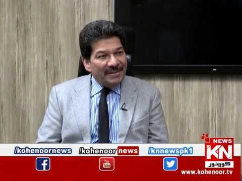 Shiqayat 08 March 2020 | Kohenoor News Pakistan
