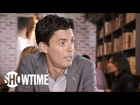Tim Miller on How to Stop Donald Trump from Being President BONUS Clip | THE CIRCUS | SHOWTIME