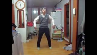Alex G    Pretend (Music Video)
