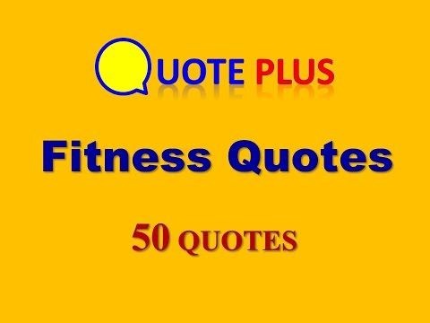 mp4 Fitness Motivation Quotes Quotes, download Fitness Motivation Quotes Quotes video klip Fitness Motivation Quotes Quotes