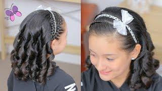 Descargar Mp3 De Peinados Para Primera Comunion De Nina Gratis - Peinados-para-comunion-de-nia