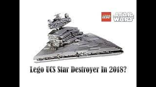 lego star wars 2019 sets rumors - मुफ्त ऑनलाइन