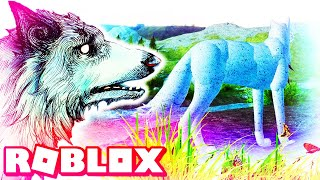 animal roleplay games roblox - TH-Clip