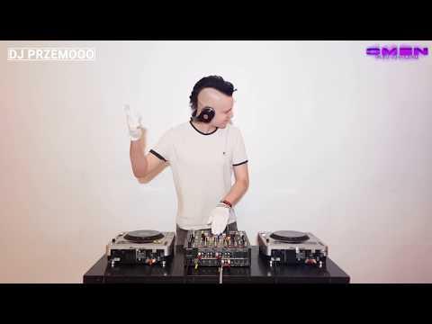 PrzemoooDj's Video 146564842387 bVMOBosf8_4