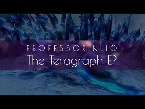 Wayfarer Foothills, Feat. 'Jellyfish' - Professor Kliq Mp3