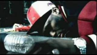 50 Cent - I'll Whip Your Head Boy VIDEO