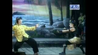 Sandiwara Aneka Tunggal - Cablek Group
