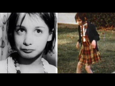 13 წელი მარტოობასა და სიჩუმეში. პატარა გოგონას შემზარავი ისტორია... პროექტი ჯინი