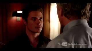 Dallas 2x14 Promo  'Guilt by Association'