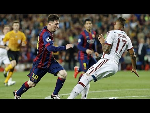 "Download Lionel Messi Humiliates Great Players HD ""NEW"" HD Mp4 3GP Video and MP3"