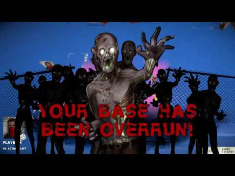 DeadExit Gameplay Trailer 1 thumbnail