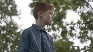 Трейлер фильма Скрипка/Violin (Юлия Чернова)