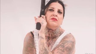 D12 - Get my gun