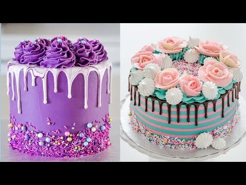 mp4 Decoration On Cake, download Decoration On Cake video klip Decoration On Cake