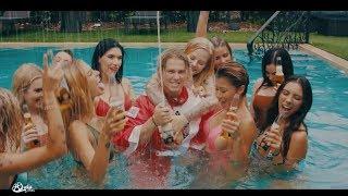 Supreme Patty - MAD (Music Video)
