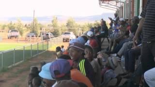 Mphatlalatsane FC V Kick4Life FC