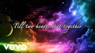 Westlife - We Are One (With Lyrics)