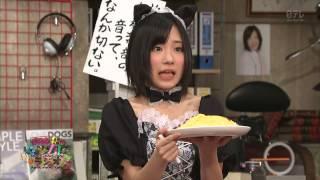SKE48矢神久美これはやばい!