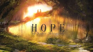 HOPE (Original Piano Composition)