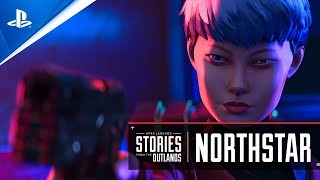 PlayStation Apex Legends - Stories from the Outlands: Northstar   PS5, PS4 anuncio