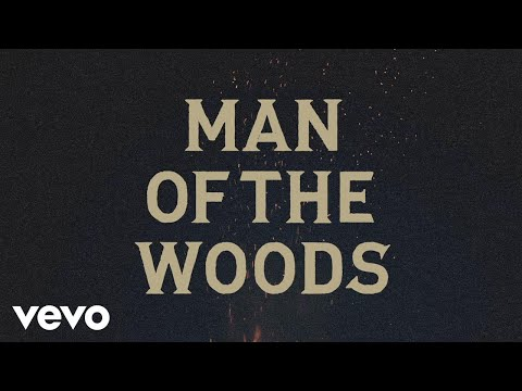 Video: Justin Timberlake – INTRODUCING MAN OF THE WOODS