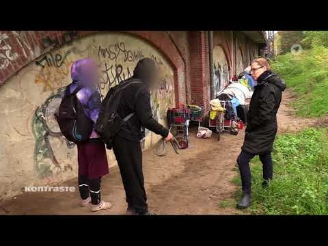 Single frauen in schorndorf