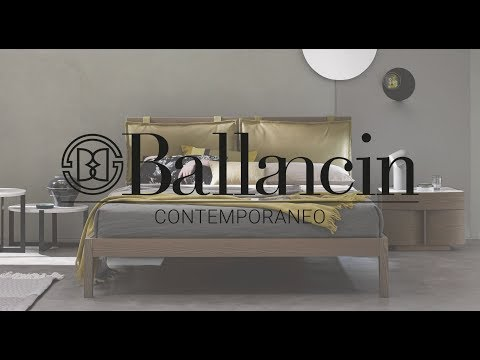 Ballancin - Contemporaneo