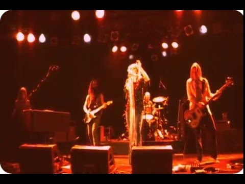 "California Windfall - ""Reason"" Live @ The Roxy, Hollywood, Ca 2012"