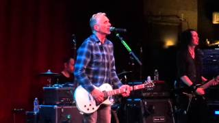 Everclear - My Sexual Life  Nashville 11/5/15